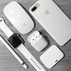 backup location remix iphone 6 cases share file from mac to iphone airdrop iphone 6 plus repair kit with home button iphone 8 plus case cute protective phone. Cute Phone Cases, Iphone Cases, Iphone 5s, Iphone Charger, Iphone Ringtone, Free Iphone, Iphone Unlocked, Apps For Iphone, Iphone Deals