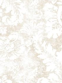 Wallpaper  pattern AB42421. Keywords describing this pattern are textured, Damask, Damask Medallion, faded.  Colors in this pattern are Beige, Tan, Yellow.  Alternate color patterns are AB42425;Page:2;AB42420;Page:17;AB42428;Page:21;AB42427;Page:32;AB42429;Page:33;AB42424;Page:43;AB42422;Page:49;AB42423;Page:68;AB42426;Page:71.  Coordinating patterns are AB27617;Page:39;AB42446;Page:40;AB27655;Page:42. Product Details:  prepasted  scrubbable  peelable  strippable  washable  pretrimmed…