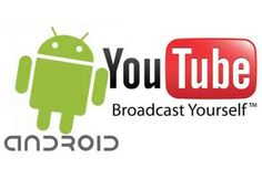 THE BEST WAY TO DOWNLOAD YOUTUBE VIDEOS TO ANDROID DEVICE OR iPHONE #youtube #youtubevideos #downloadyoutubevideos
