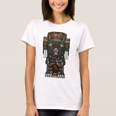 Shop Chemistry panda discovered cute T-Shirt created by NewSignCreation. Personalize it with photos & text or purchase as is! Summer Tshirts, Cute Tshirts, Geek Tshirts, Shirt Design Maker, Aztec T Shirts, Rock Shirts, Shirt Designs, T Shirts For Women, Panda