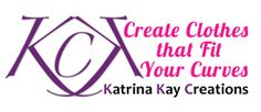 """Thank You! We're almost there. Before you can receive access to the library of free sewing/patternmaking tutorials & worksheets, you need to confirm your email address. It's easy, don't worry! Step 1: Find the email I just sent you. It's from Katrina Kay, that's me 🙂 , and it will have """"Confirm your subscription"""" in …"""