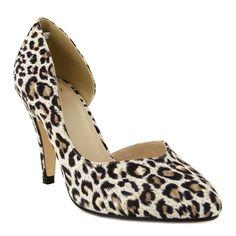 Isabella Leopard $59.95 AUS