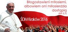 """Recenzja """"Tryptyku o wierze"""" i marzenia o Światowych Dniach Młodzieży Kraków 2016"""