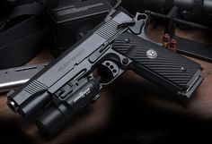 weapon | CQB Tactical LE Loading that magazine is a pain! Excellent loader available for your handgun Get your Magazine speedloader today! http://www.amazon.com/shops/raeind