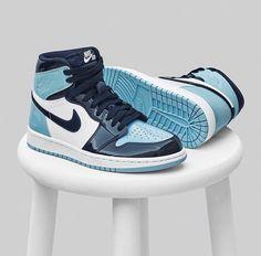 sports shoes 4db4e 1efad Nike Klamotten, Nike Basketball Schuhe, All Star, Maßgefertigte Schuhe,  Nike Air Jordans