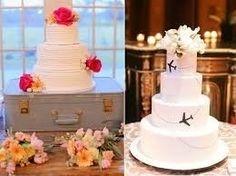 Casamentos temáticos 6