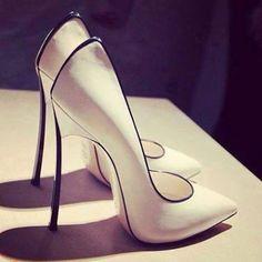 pretty shoes stilettos