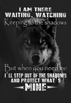 Save Gray Wolf, buy quality products and provide wolf sanctuary! Wisdom Quotes, True Quotes, Best Quotes, Motivational Quotes, Inspirational Quotes, Wolf Qoutes, Lone Wolf Quotes, Warrior Quotes, Quotation Marks