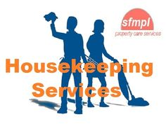 Housekeeping service provider in India  Looking forhousekeeping services in Faridabad, you reached at the right place! Shubham Facilities Management Pvt. Ltd. provide wide range of facility management services to companies, industrial and commercial sectors to deliver essential routine maintenance such as security, engineering, cleaning, hygiene, washroom cleaning etc. we offer extensive variety of services to make our approach different.