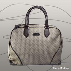 Montblanc Bag MarteModena.com