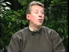 John C. Maxwell - Law Of Explosive Growth! http://1502983.talkfusion.com/product/