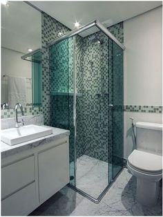 banheiro quadrado - Pesquisa Google