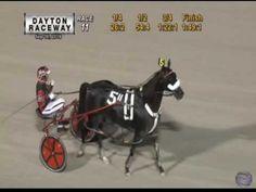 WiggleIt JiggleIt's win at the Dayton Pacing Derby
