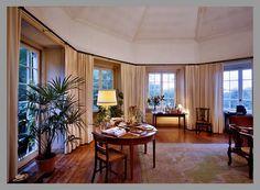 Casa do Cipreste, Raul Lino -Sintra