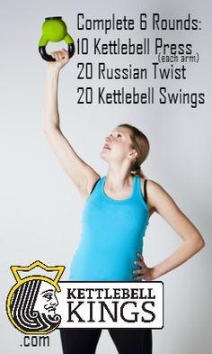 kettlebell, kettlebell exercise, kettlebell fitness, kettlebell circuit, fitness, exercise