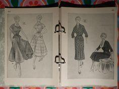 Silver Scissors c. 1950 Scissors, Sewing Patterns, Retro, Silver, Vintage, Bicycle Kick, Vintage Comics, Patron De Couture, Retro Illustration