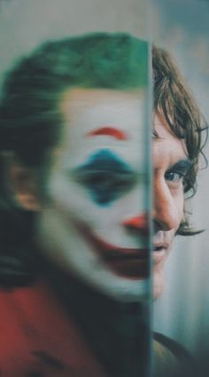 Watch Streaming Joker : Summary Movies During The A Failed Stand-up Comedian Is Driven Insane And Turns To A Life Of Crime And Chaos In. Batman Joker Wallpaper, Joker Batman, Joker Wallpapers, Joker Art, Joker Cartoon, Joaquin Phoenix, Joker Full Movie, Joker Film, Movie Poster Room