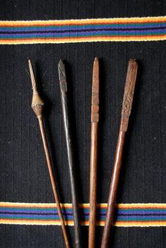 Fábrica Alentejana de Laníficios de Mizette Nielsen - Reguengos de Monsaraz - Mantas Alentejanas