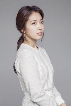Park Shin Hye, Female Actresses, Korean Actresses, Actors & Actresses, Gwangju, Korean Beauty, Asian Beauty, L Kpop, Korean Celebrities