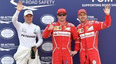F1: Raikkonen logra la pole en Mónaco con Vettel segundo http://www.sport.es/es/noticias/formula1/f1-raikkonen-pole-vettel-emocion-monaco-problemas-hamilton-6065816?utm_source=rss-noticias&utm_medium=feed&utm_campaign=formula1