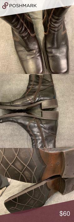 39777b7d473 7 Best aldo boots images in 2016   Aldo boots, Aldo, Boots
