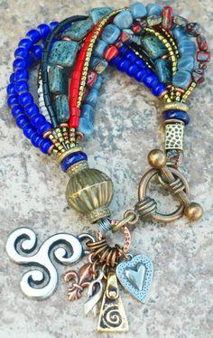 XOGALLERY.COM | XO Gallery Jewelry | acc'z