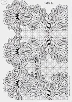 Лариса Тен - Bolilleras | OK.RU Bobbin Lace Patterns, Needle Lace, Weaving, Embroidery, Crochet, Angles, Log Projects, Lace Collar, Romanian Lace