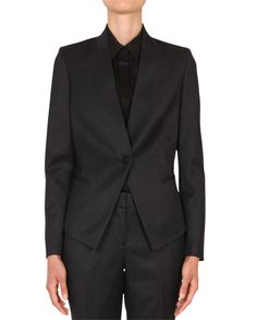 Veronica Jacket   SABA Online Store – Australian Womens and Mens clothing and Accessories online