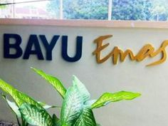 Penang Happy BeachPad @ Bayu Emas Malaysia, Asia Ideally located in the prime touristic area of Batu Ferringhi, Happy BeachPad @ Bayu Emas promises a relaxing and wonderful visit. Featuring a complete list of amenities, guests will find their stay at the property a comfortable one. To be found at the hotel are car park, family room, elevator, beach. Designed for comfort, selected guestrooms offer non smoking rooms, air conditioning, desk, balcony/terrace, television to ensure ...