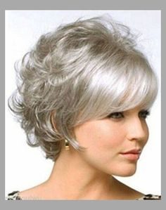 pixie haircut 1000 images about hairstyles med on 9671