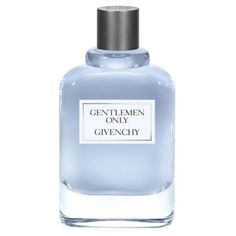 Gentlemen Only Givenchy http://www.mabylone.com/gentlemen-only.html