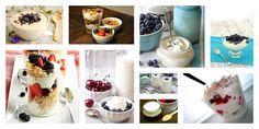iogurte-grego-capa