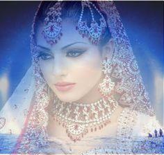 Dharmadhannya: Vênus - a Lei da Atração no amor.