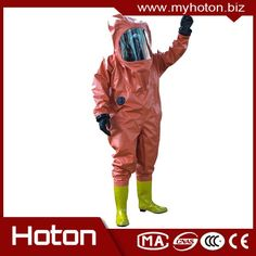 Source Rubber Heavy Duty Chemical protective Suit M,L,XL For Sale on m.alibaba.com