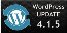 WordPress Update Security and Maintenance Release is out. It's strongly recommended to update your WordPress sites immediately. Digital Marketing Business, Online Marketing, Creating A Blog, Wordpress Plugins, Make Money Blogging, Tech News, Entrepreneurship, Seo, Competition