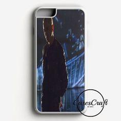 Slim Shady Eminem iPhone 7 Plus Case | casescraft
