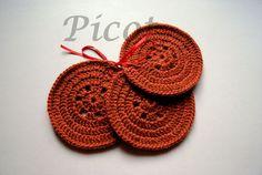 http://picot-picot.blogspot.com/2014/01/witam.html