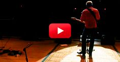 """Glen Campbell Sings """"I'm Not Gonna Miss You,"""" And It's Amazing 