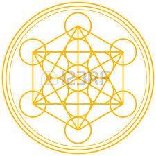 Modern Masters Magic Geätzte Weissagung 2x Etched Oracle