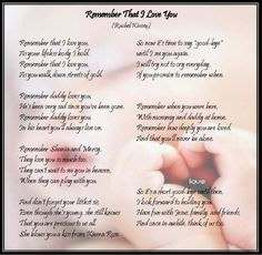 My Mother In Heaven Poem | IN MEMORY OF OUR BELOVED AGNES ...