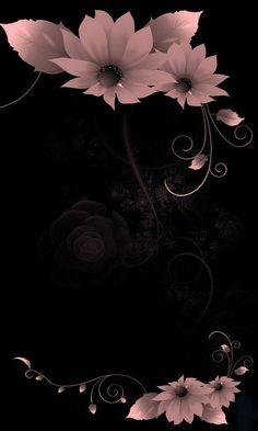 (notitle) iPhone X Wallpaper 298293175316131887 Gothic Wallpaper, Black Background Wallpaper, Dark Wallpaper, Screen Wallpaper, Mobile Wallpaper, Wallpaper Backgrounds, Cellphone Wallpaper, Iphone Wallpaper, Butterfly Wallpaper