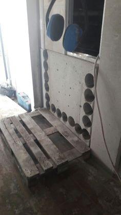 bohren in beton flie en marmor stein stahlbeton u weiteren harten materialien hier zur. Black Bedroom Furniture Sets. Home Design Ideas