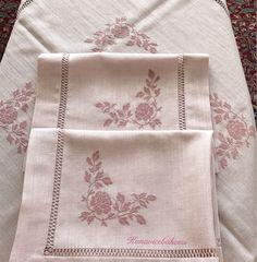 Jacobean Embroidery, Cross Stitch Embroidery, Cross Stitch Borders, Cross Stitch Patterns, Drawn Thread, Bargello, Cutwork, Filet Crochet, Blackwork