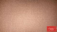 ¡¡#PROMOCIÓN!! #Loneta 5,99€/m (2,80m/ancho) ¡¡Innumerables son los usos que podemos darle a este tejido!!   La loneta es un tejido que se caracteriza por su gran resistencia  y por sus amplias posibilidades de uso y aplicaciones. Sus utilidades son bastante variadas de las que cabe destacar TAPICERÍA, CORTINAS, MANTELERÍA y FUNDAS DE COJÍN.