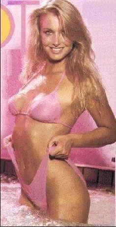 Porn pics of heather thomas page