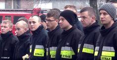 Wieści z oświęcimskiego ratusza – FILM #Oświęcim #Wieścizratusza