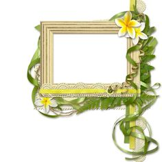 cadre,frame,tube,png