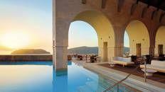 Hotel Barceló Fuerteventura Thalasso Spa Costa Coleta, Canary Islands