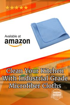 """Keep Your Appliances Looking New. Save Today! Receive $5 Off Amazon Using Coupon Code """"PNTSV522"""""""