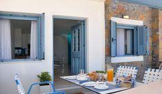 3 bedroom house for sale in Crete, Lasithi, Mochlos - Rightmove. Single Bedroom, Double Bedroom, Old Stone Houses, Shower Cabin, Aluminium Doors, 3 Bedroom House, Crete, White Marble, Ground Floor